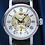 Thumbnail: RGM Pennsylvania Series 801 Models