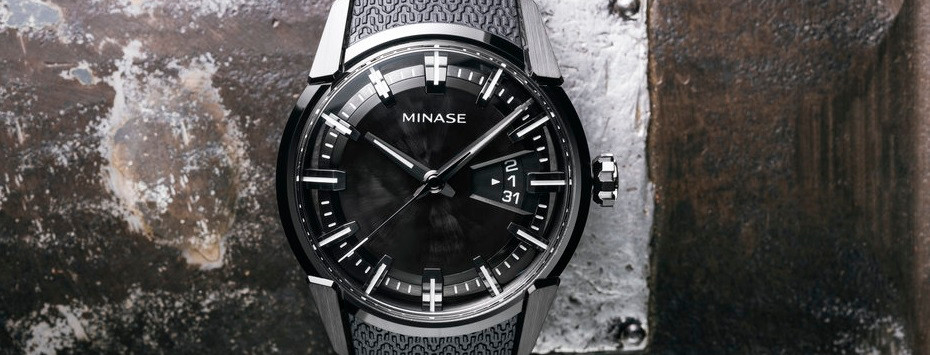 Minase