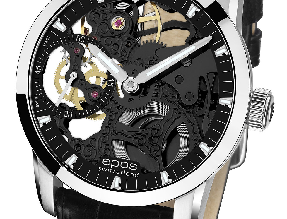 Epos Collection Sophistiquée