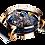 Thumbnail: Jacob & Co. Astronomia Sky Limted 18 pieces