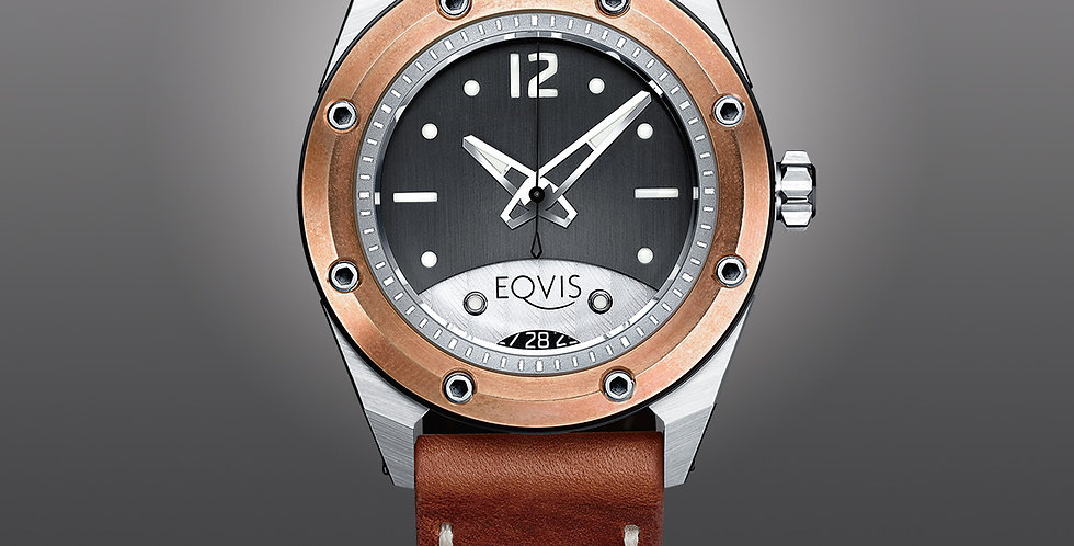 EQVIS Varius V.02