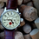 Thumbnail: Alexander Shorokhoff Chrono Alzenau Limited Edition 100 Pieces