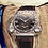 Thumbnail: Konstantin Chaykin Mars Conqueror Mk3 Fighter Limited 8 pieces