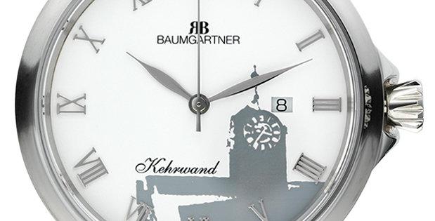 RB Baumgartner Passion Kehrwand@RB