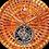 Thumbnail: Jacob & Co. BRILLIANT FLYING TOURBILLON ORANGE SAPPHIRES 18 Pieces Limited