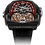 Thumbnail: Jacob & Co. TWIN TRIPLE AXIS TOURBILLON MINUTE REPEATER CATHEDRAL GONG