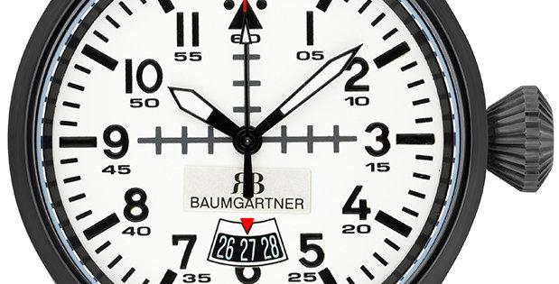 RB Baumgartner Fascination Kägiswil