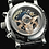 Thumbnail: Benzinger Chrono Zeitmaschine/Timemachine