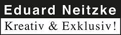 EduardNeitzke_Logo2019.jpg