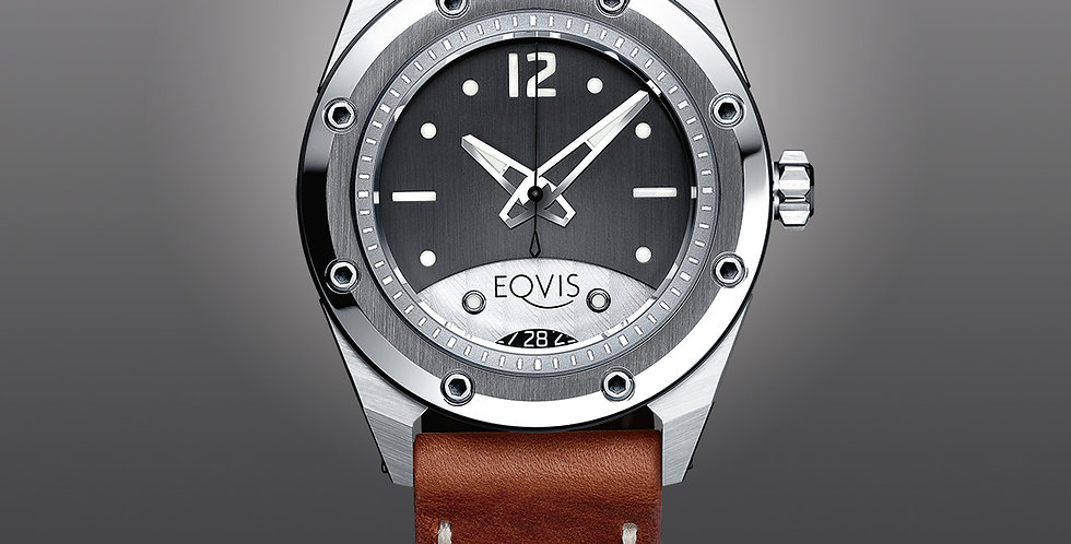 EQVIS Varius V.01