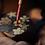 Thumbnail: Minase 7-Windows Masterpiece Hakose Makie-Yama Sakura Only One available