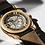Thumbnail: Holthinrichs ORNAMENT 1 18k Gold Bespoke 3D printed Case
