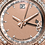 Thumbnail: Franck Dubarry Revolution Fileteado GMT