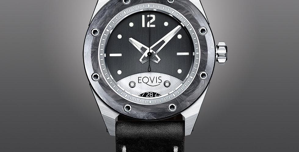 EQVIS Varius V.09