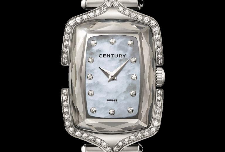 Century Affinity