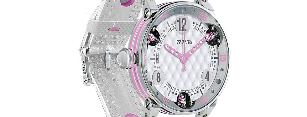 B.R.M Golf Mastercollection WOMEN