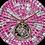 Thumbnail: Jacob & Co. Brilliant Flying Tourbillon Pink Camo