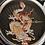 Thumbnail: Nivrel 5-Minuten Répétition Anuelle Black Dragon I