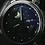Thumbnail: Epos North Star 3439 Vorbestellung möglich