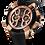 Thumbnail: Jacob & Co. Epic X Chrono Luis Figo Limited Edition