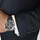 Thumbnail: Century Elegance Chronograph GMT
