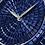 Thumbnail: Jacob & Co. BRILLIANT FULL BAGUETTE BLUE SAPPHIRES 18 Pieces Limited