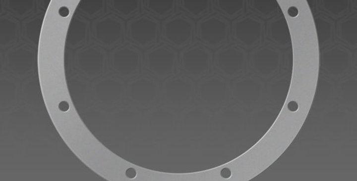 EQVIS Titanium Divider for EQVIS