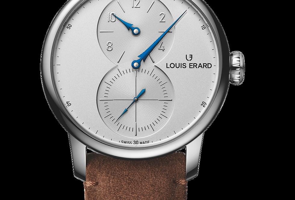 Louis Erard Excellence Régulateur