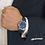 Thumbnail: Century Prime Time Men´s Chronometer