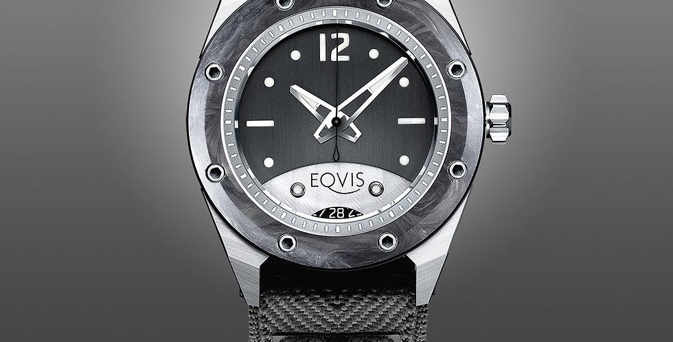 EQVIS Varius V.06