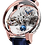 Thumbnail: Jacob & Co. Astronomia Clarity Limited 9 Pieces