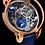 Thumbnail: Jacob & Co. Astronomia Maestro Axis Tourbillon Minutenrepetition