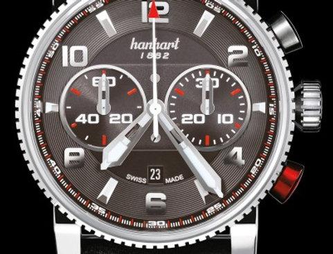 Hanhart Primus Racer