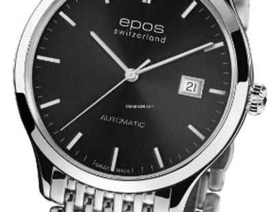 Epos Collection Original