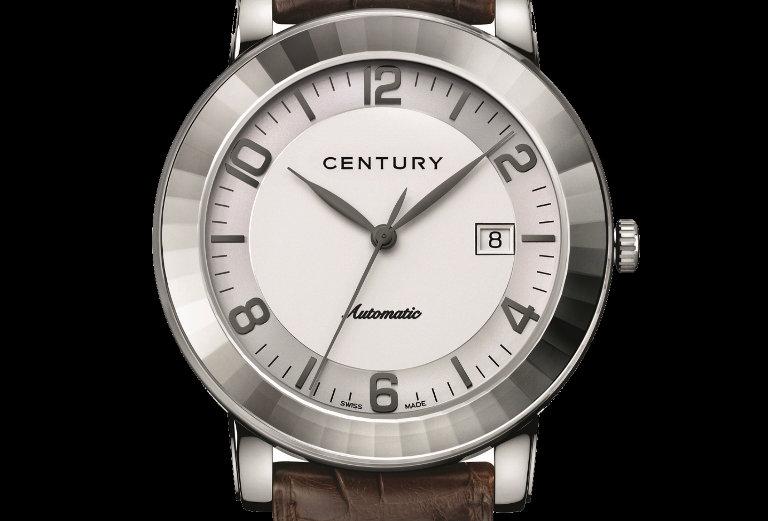 Century Elegance Men