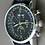 Thumbnail: JB Gioacchino Chronograph Sport Moonphase
