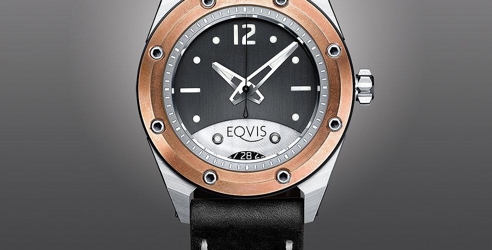 EQVIS Varius V.08