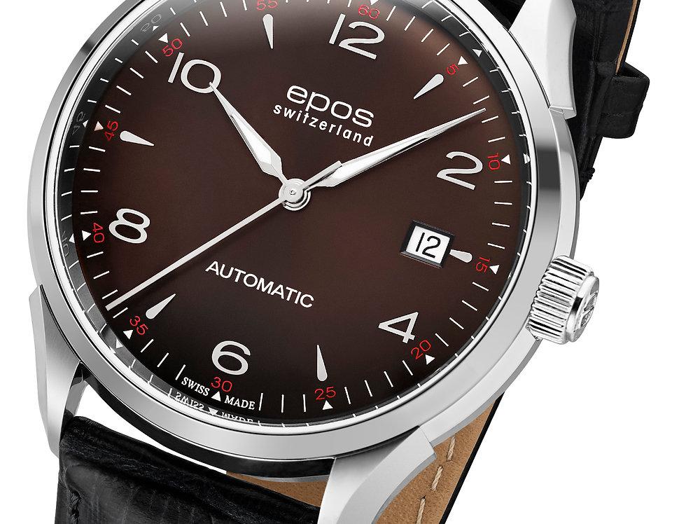 Epos Collection Originale