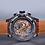 Thumbnail: Alexander Shorokhoff Chronograph Karo 3 Limitiert 39 pieces