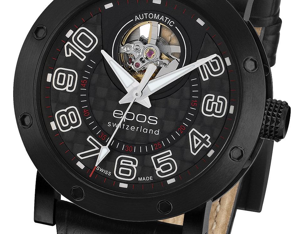 Epos Collection Sportive