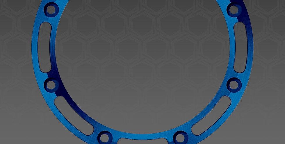 EQVIS Aluminium Changeling