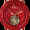 Thumbnail: Jacob & Co. CAVIAR TOURBILLON BAGUETTES RUBIES