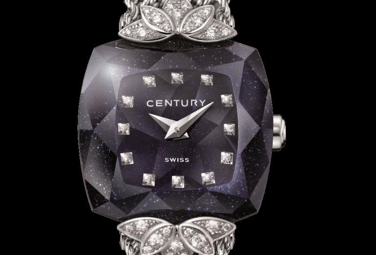 Century BOLERO