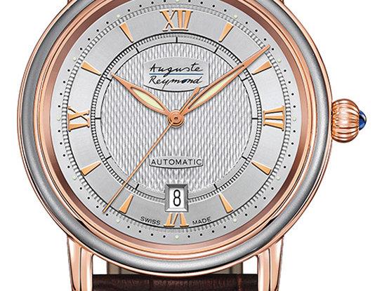 Auguste Reymond Magellan Automatic 40 Elegance