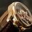 Thumbnail: Nivrel 5-Minuten Répétition Anuelle Black Dragon II