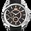Thumbnail: Jacob & Co. Palatial Classic manual Big Date Steel 2 Options