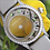 Thumbnail: Konstantin Chaykin Levitas Blooming Tree Diamonds Limited 5 pieces