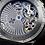 Thumbnail: Louis Moinet Mecanograph Blue