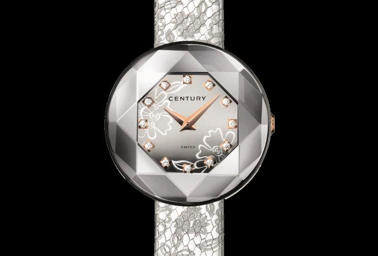 Century Couture