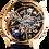 Thumbnail: Jacob & Co. Astronomia Zodiac Limited 12 Pieces